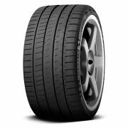 MICHELIN  295/35/20 105Y XL PILOT SUPER SPORT NO