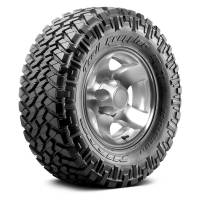 35 12 5 R17 >> Shina Letnyaya Nitto 35 12 5 R17 Trail Grappler M T 121p Kupit Po